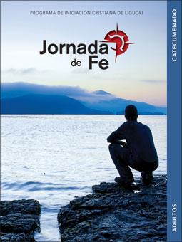 Jornada de Fe RICA para Adultos (Liguori)
